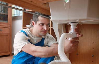 contact handyman